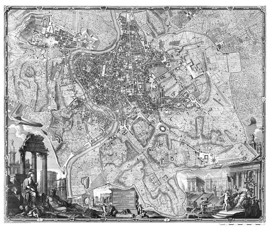 civil war map washington dc, star map washington dc, neighborhood and ward map dc, county map washington dc, usa map washington dc, map showing washington, printable map washington dc, subway map for washington dc, us map showing dc, map ofwashington dc, city map dc, print map washington dc, zip code map nw dc, united states map with dc, map with metro stops dc, simple map washington dc, street map with metro stations washington dc, interactive metro map washington dc, wmata map washington dc, google maps dc, on nolli map of dc