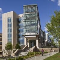 Trent Semans Center For Health Education - Duke University School of