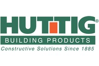Huttig Building Products' Profits Rise in Q3