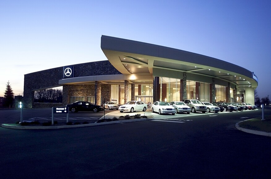 dealers used cars s new in state of ny benz and college mercedes
