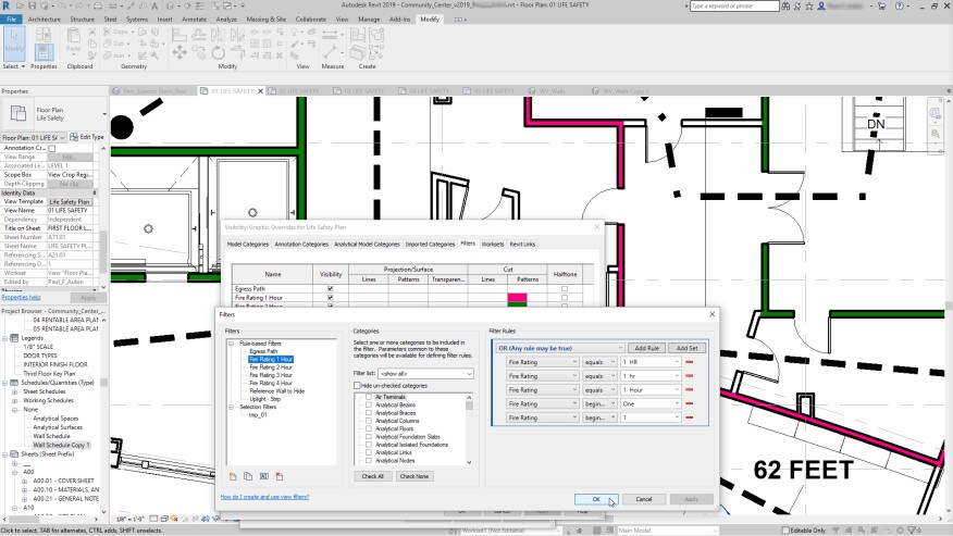 Autodesk Revit and Dynamo Get Major Updates | Architect Magazine