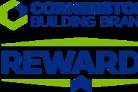 Cornerstone Building Brands to Launch Contractor Reward Program in 2021