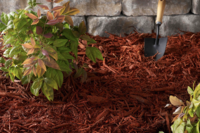 Oldcastle APG Acquires Lawn and Garden Manufacturer CST
