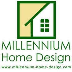 Millennium Home Design Remodeling Other