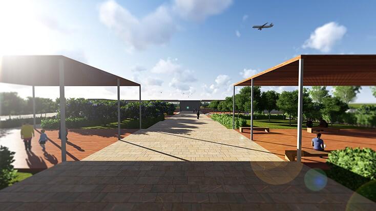 Banding For Knowledge Architect Magazine Awards Architecture