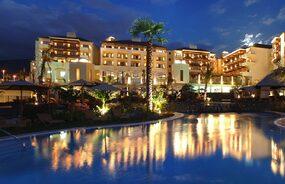 Le Royal Mansour Marrakech Hotel Architect Magazine