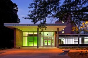 michigan state university owen hall renovation architect magazine