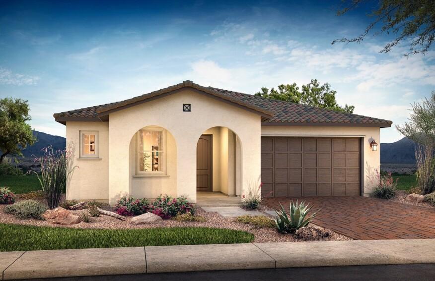 Shea Homes Announces Grand Opening of Three Arizona ... on 3 bed 3 bath floor plans, 5 bed 3 bath floor plans, 6 bed 3 bath floor plans, 2 bed 1 bath floor plans, bathroom floor plans, 4 bedroom home floor plans,