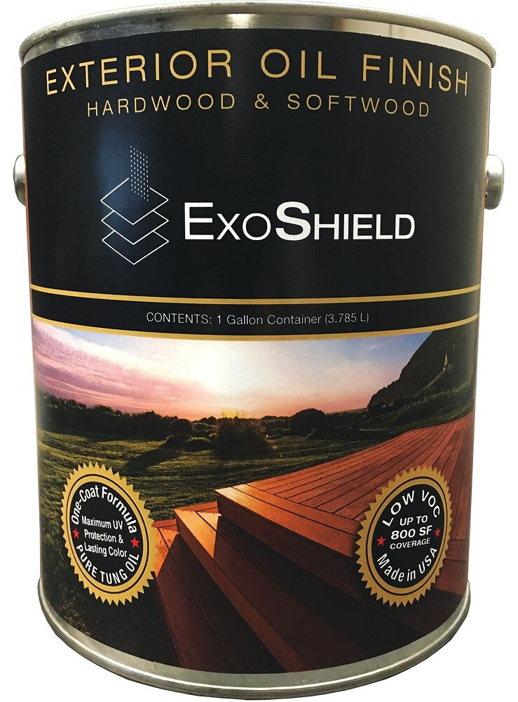 f0c7f444 Marine-Grade Exterior Wood Finish | Professional Deck Builder | Finishes  and Surfaces, Finishing, Decking, Wood