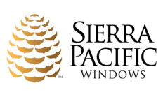 Red Bluff Ca 96080 Sierra Pacific Windows Logo