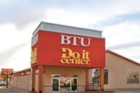 Nation's Best Acquires BTU Do it Center