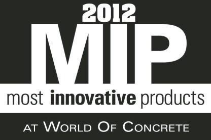 2012年度最具创新力产品雷竞技app官网入口