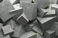 自愈混凝土可以修复我们的道路