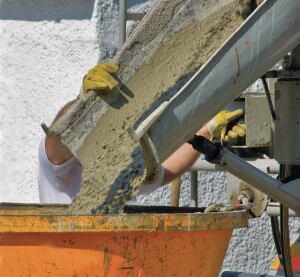 Adding Water to Concrete| Concrete Construction Magazine