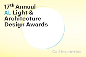 Architectural Lighting Magazine