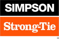Simpson Strong-Tie Launches Builder Efficiency Web Series