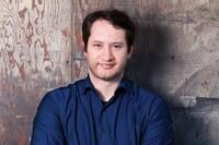Jeffrey Mansfield, MASS Design Group
