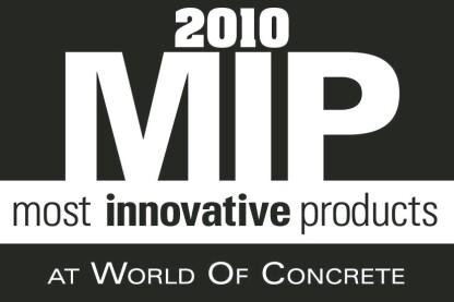 2010年度最具创新力产品雷竞技app官网入口