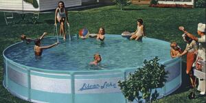 The history of aboveground pools playing for keeps pool - Virginia swimming pool regulations ...