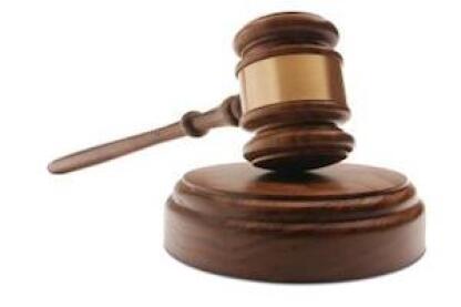 D C Home Improvement Company Has Lawsuit Against Homeadvisor Dismissed Remodeling