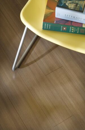 Wilsonart Contract Flooring Urban Renewal And Global Influence