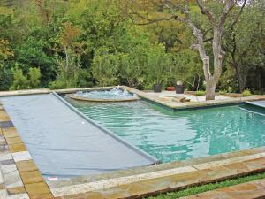 automatic pool covers.  Covers Saltwater Pools And Automatic Covers Are Popular Among Homeowners On Automatic Pool Covers I