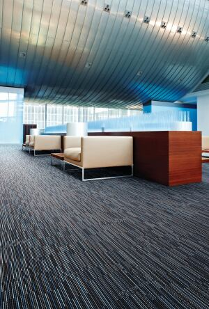 Product Desso Patterns At Play Architect Magazine Finishes And