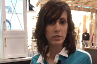 From the Vault: 84 Lumber Offers Custom Millwork and Kitchen and Bath Design [Video]