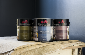 Choosing Paint Color Palettes For Residential Units And Common Es Is A Task Many Painters Property Managers Struggle With
