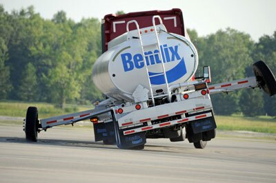 Lafarge buys sand and gravel business concrete construction kenworth t680 and t880 make bendix esp system standard publicscrutiny Gallery