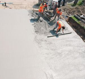 Better Garage Floors Concrete Construction Magazine