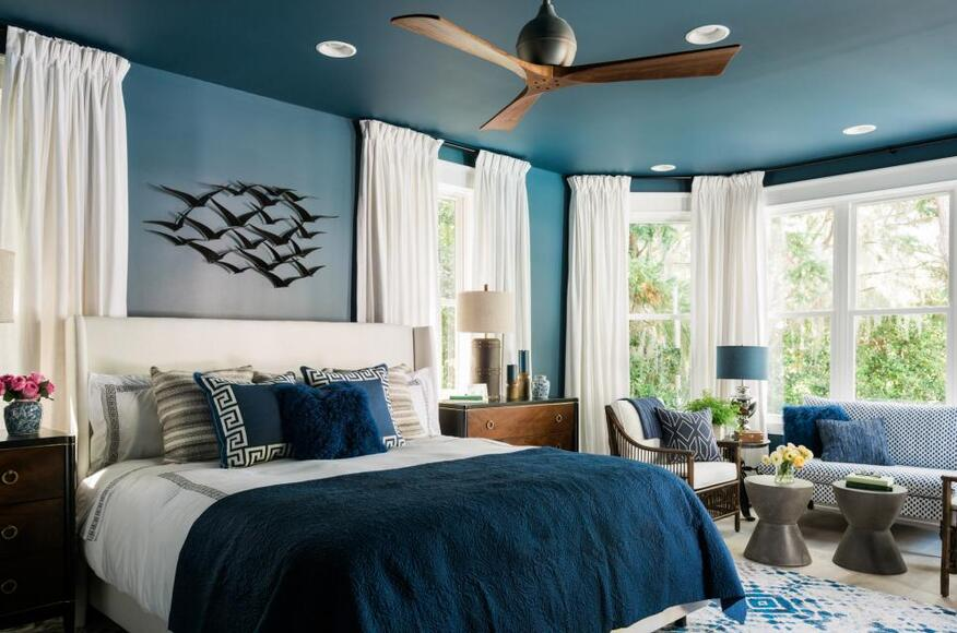 Bedroom design innovations architect magazine tracey clayton bedroom design innovations sisterspd