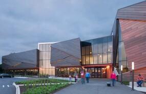 3m Design Center Architect Magazine 3m Design Msr
