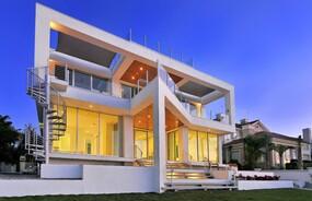 Casa Pocatello Architect Magazine