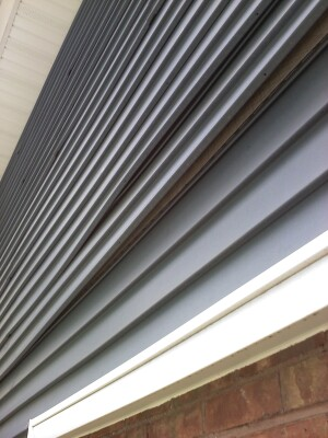 Cure For Failing Siding Jlc Online