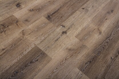 The Hottest Flooring Trends For 2019