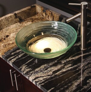 Light Accents for Kitchen and Bath   Remodeling   Design, Lighting ...