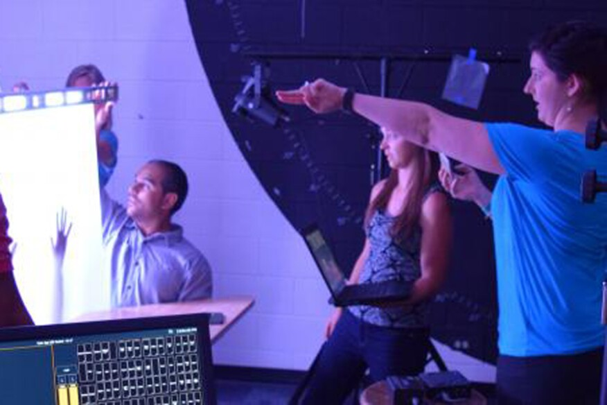 Rocky Mountain Lighting Academy Announces 2019 Course Dates
