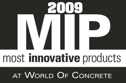 2009年度最具创新产品雷竞技app官网入口