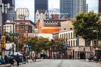 Can Design Help Solve LA's Homeless Crisis?