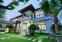 Home Design Building Materials Building Products And
