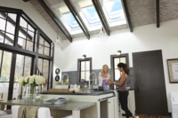 2020 New Products: Windows and Doors Combine Design and Protection