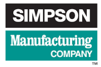 Simpson Manufacturing Names Mike Olosky COO
