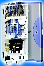 Remarkable The Wired House Custom Home Magazine Audiovisual Equipment Home Wiring Database Lukepterrageneticorg