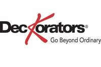 Deckorators and Russin Expanded Distribution Partnership