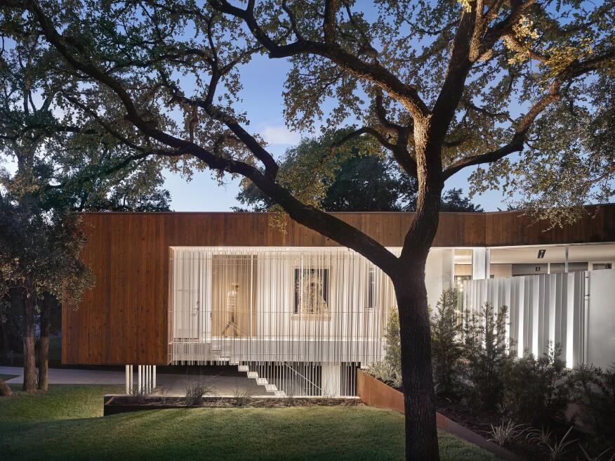2019 Builders Choice Custom Home Design Awards Builder