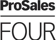 Nominations for the 2021 ProSales Four Under 40 Now Open