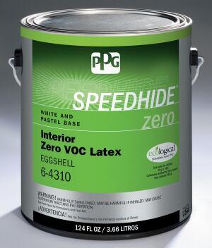 Ppg latex floor paint meze blog for Latex primer for vinyl flooring