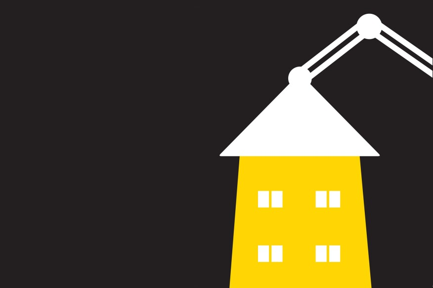 Single-Family-For-Rent, Airbnb, and SWOT: A Post-Game Plan