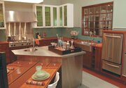 Usa Cabinet Store Remodeling